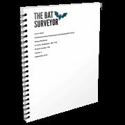 Bat Report