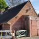 Derby Bat Survey - The Boiler Room