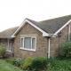 Bat Survey Kelstedge Derbyshire - bungalow