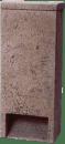 Schwegler 1F Bat Box