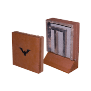 ibstock bat brick